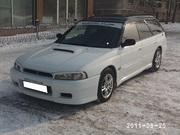 продам Subaru Legacy, 1997 год , за 7000$, срочно